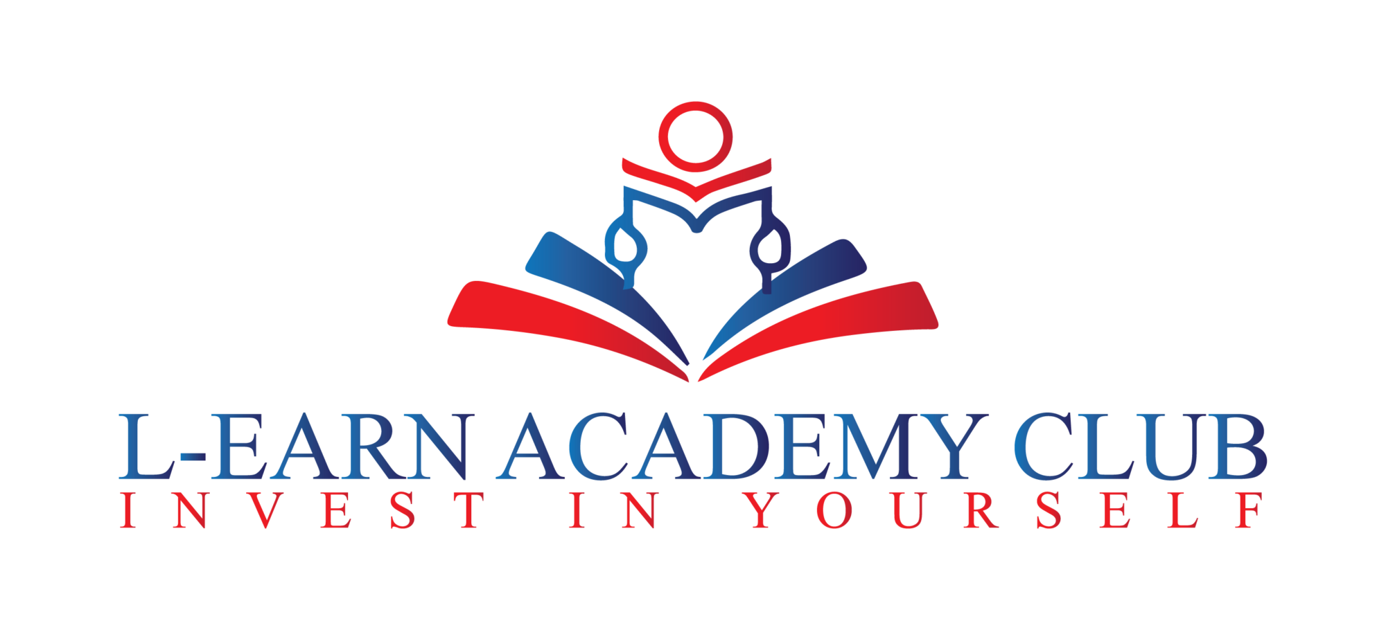 L-earn Academy Club