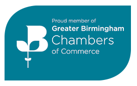 https://www.greaterbirminghamchambers.com/